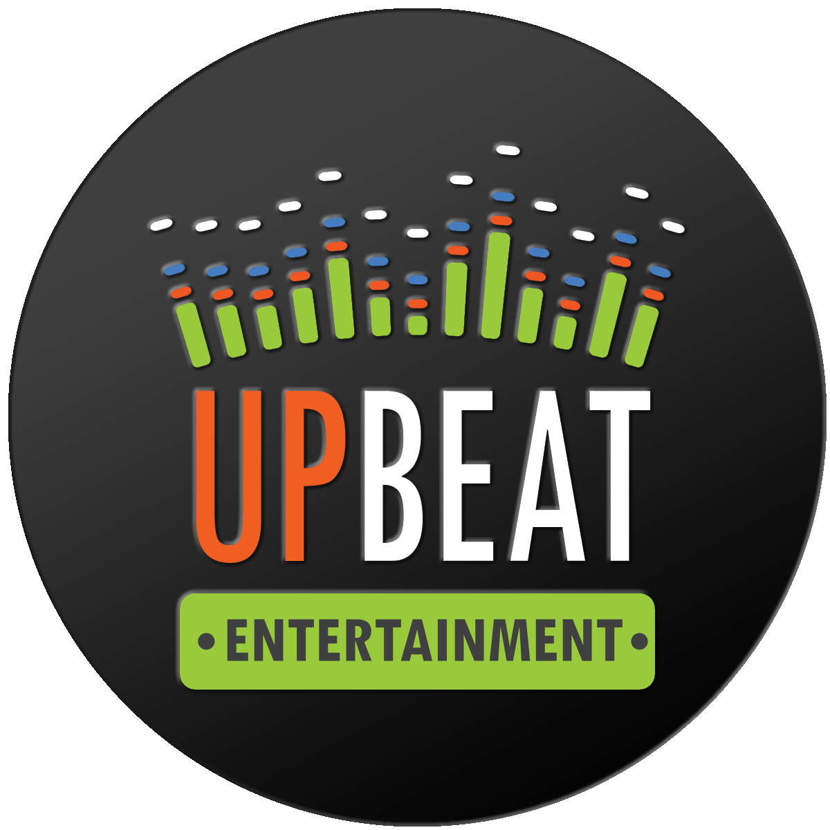 Upbeat Entertainment